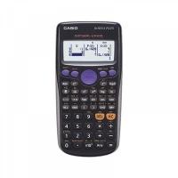 casio fx 82zaplus bu calculator