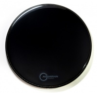 Aquarian Reflector Series 26 Reflector Bass Drum Batter Drum Head