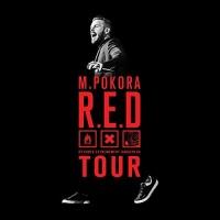 RED Tour Live CD Blu ray