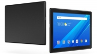 lenovo tab 4 10 101 inch lte tablet black 16gb