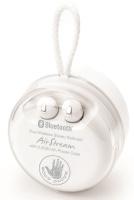 body glove airstream headphones earphone