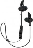 body glove bgaubactpl headphones earphone