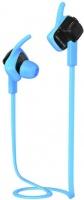 body glove bgaubsport headphones earphone