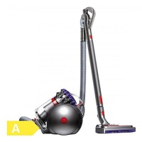 dyson cinetic big parquet 2 vacuum cleaner