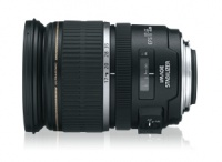 canon ef s 17 55mm f 28 is usm zoom lens