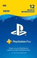 12 month membership ps3ps4ps vita ps3