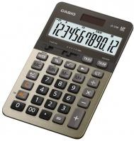 casio js 20b w dh heavy duty calculator