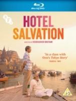hotel salvation movie
