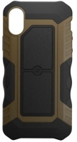 element case recon for apple iphone x coyote