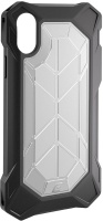 element case rev for apple iphone x gray