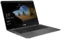asus ux461uae1087r laptops notebook