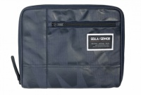 golla sydney tablet pouch blue