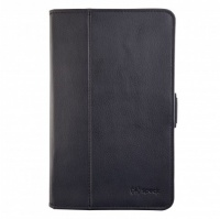 speck fitfolio folio case for google nexus 7 black