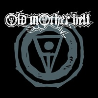 old mother hell cd