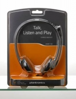 plantronics audio 322 wired headset pcgaming