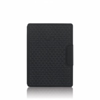 solo active vector case for apple ipad air and pro 97 black