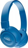 jbl t450bt headphones earphone