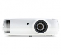 acer p5530 dlp 1080p 3d projector 4000 ansi lumens
