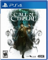 call of cthulhu us import ps4