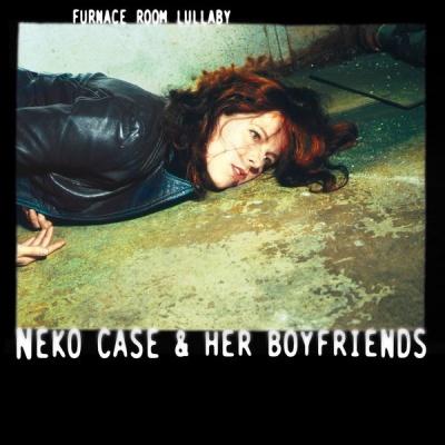 Photo of Neko Case - Furnace Room Lullaby