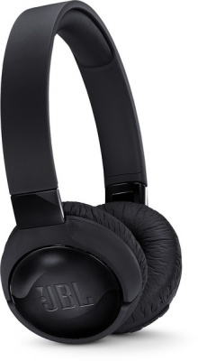 Photo of JBL TUNE600BTNC Wireless Bluetooth Active Noise Cancelling Headphones