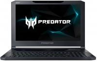 acer nhq3nea003 laptops notebook
