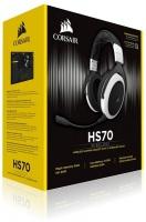 corsair hs70 pcps4 headset