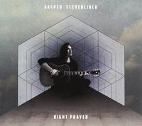 Jasper Steverlinck Night Prayer