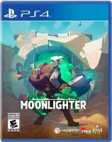 moonlighter us import ps4