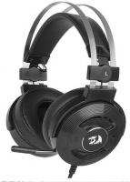 redragon triton pcps4ps4 headset