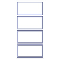 treeline blue border labels 24s 1200 label