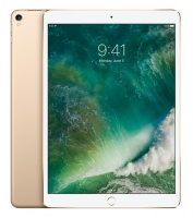 apple ipad 105 gold uk 512gb tablet pc