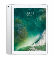 apple ipad 129 uk 512gb tablet pc