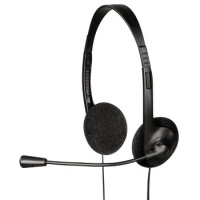 hama 101 pieces headsets pcgaming headset