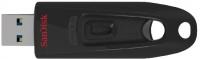 SanDisk Ultra USB 256GB USB 30 Flash Drive