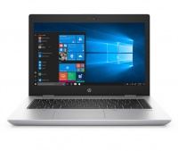 hp 3jy21ea laptops notebook