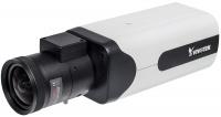 vivotek 2mp box p iris vari focal 418mm wdr pro camera