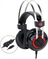redragon talos headset