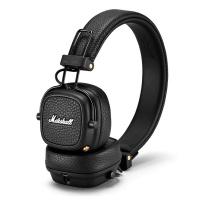marshall major 3 headset