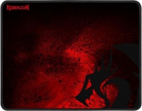 redragon pisces 330x260 gaming mouse pad