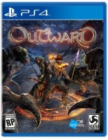 outward us import ps4