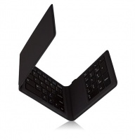 kanex multisync foldover keyboard
