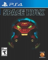 space huk us import ps4