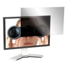"Photo of Targus Privacy Screen - 24"" Widescreen"