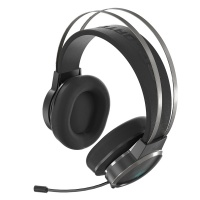 acer predator galea 300 headset