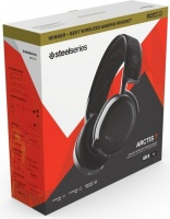steelseries arctis 7 2019 pcps4xbox one headset