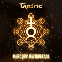 Tantric Mercury Retrograde