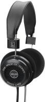 grado labs sr125e prestige headset