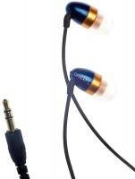 grado labs gr8e order headset