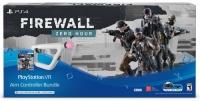 firewall zero hour playstation vr aim controller us import
